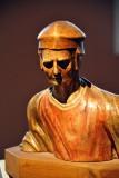 Christoper Columbus ca 1500