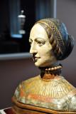 Eleonora of Toledo, Florence, XVI Century