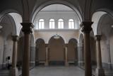 Mimara Museum, Zabreb