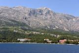 BalkansMay11 6313.jpg