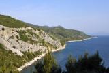 BalkansMay11 6391.jpg