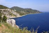 BalkansMay11 6393.jpg