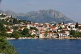 BalkansMay11 6397.jpg