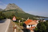 BalkansMay11 6399.jpg