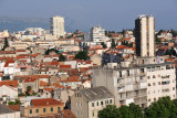 BalkansMay11 6975.jpg