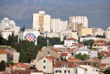 BalkansMay11 6988.jpg