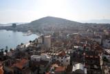 BalkansMay11 6997.jpg