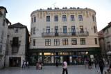 BalkansMay11 7146.jpg