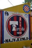 BalkansMay11 7152.jpg