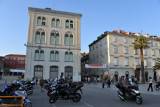BalkansMay11 7170.jpg