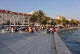 BalkansMay11 7175.jpg