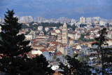 BalkansMay11 7182.jpg