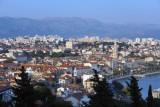 BalkansMay11 7192.jpg