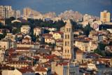 BalkansMay11 7197.jpg