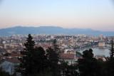 BalkansMay11 7201.jpg