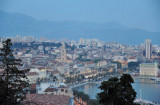 BalkansMay11 7206.jpg