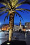 BalkansMay11 7226.jpg