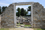 BalkansMay11 6742.jpg