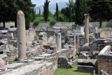 BalkansMay11 6743.jpg
