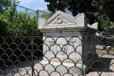 BalkansMay11 6842.jpg