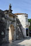 BalkansMay11 6503.jpg