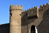 Baku - Old City
