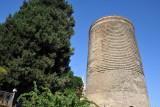 Baku - Maiden Tower