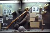 Great Patriotic War Museum - Kiev