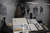 Heroes of the Soviet Union - Great Patriotic War Museum