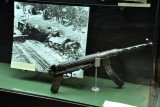 Historic Photograph - Railway Sabotage