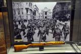 Historic Photograph - Liberation of Odessa, 1944