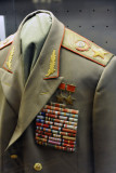 Uniform - Marshal of the Soviet Union