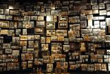 Hall of Memory - Great Patriotic War Museum