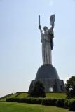 Motherland Kiev