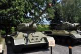Exhibition of Military Equipment, Kiev
