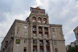 Sofiivs'ka St, 1/2, Independence Square, Kyiv