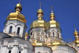 Kiev Київ