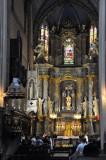 L'viv Churches