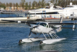 Seawings offers scenic flights around Dubai