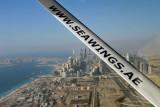 Seawings 2011