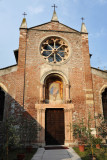 San Zeno in Oratorio (San Zenetto)