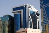 Sharjah - City
