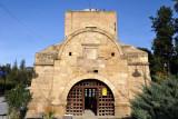 Northern Nicosia (Lefkoşa)