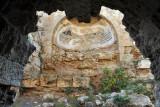 CyprusDec11 0891.jpg