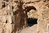 CyprusDec11 0900.jpg