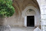 CyprusDec11 1186.jpg