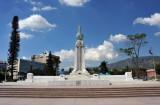 Plaza Las Americas, San Salvador