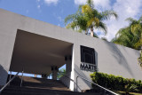 MARTE - El Salvador Museum of Art