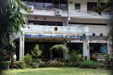 Royal Asiatic Society of Sri Lanka - Mahaweli Centre