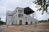 Colombo Race Course - Cinnamon Gardens